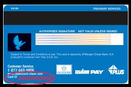 www,paychekplus.com