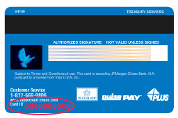 paycheck plus customer service number My Login